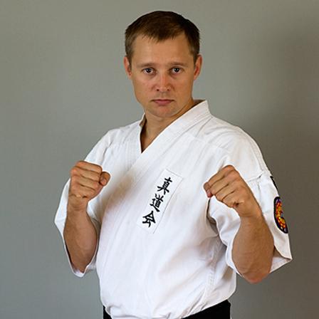 Gediminas Zabotkus